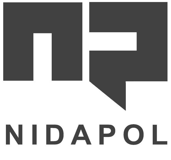 Nidapol