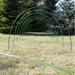 Tunel z włókna szklanego pręt Φ 6mm
