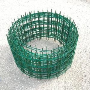 Siatka z włókna szklanego 40cm/25m