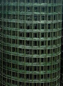 Siatka panelowa z włókna szklanego 160cm/25m