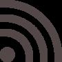 wifi-signal